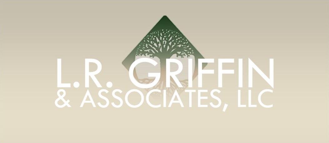 L.R. Griffin